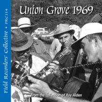UnionGrove - FRC114