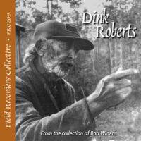 Dink Roberts - FRC209