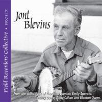 FRC117 Jont Blevins