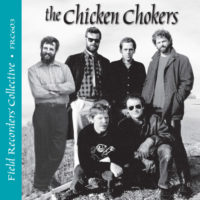 FRC603 – The Chicken Chokers (From the collection of Ray Alden)