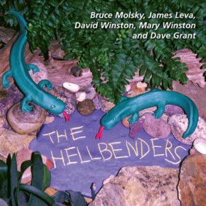 FRC700 The Hellbenders