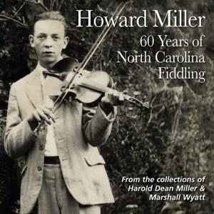FRC706 Howard Miller