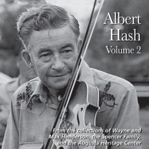 FRC707 Albert Hash 2