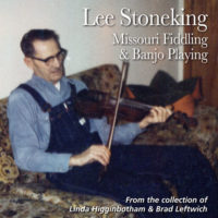 FRC708 Lee Stoneking