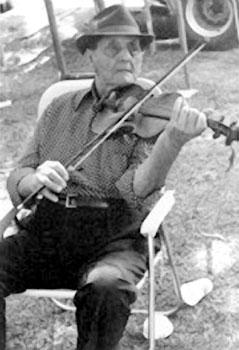 Dennis McGee