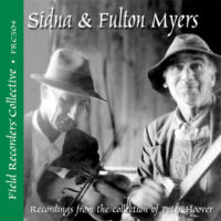 FRC504 – Sidna & Fulton Myers (From the collection of Peter Hoover)