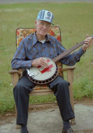 babson_banjo