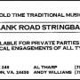 plankrd_card