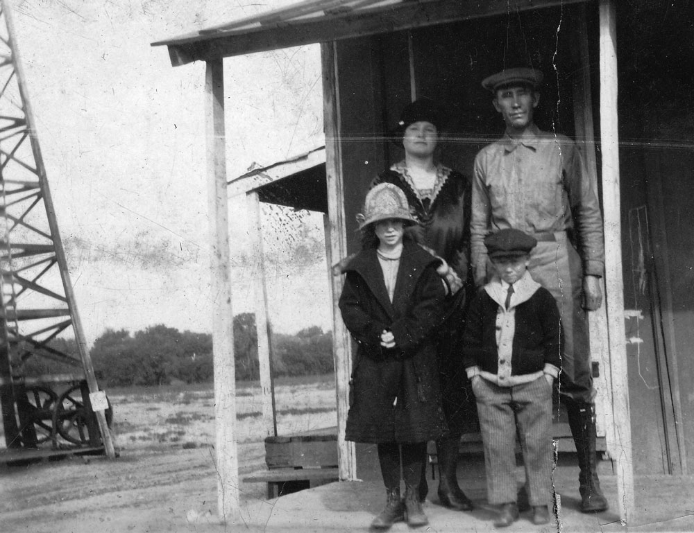 During-the-1920s-the-family
