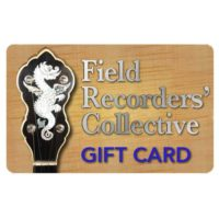 FRC Gift Card