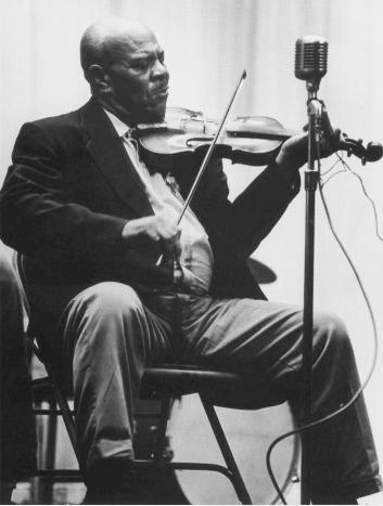 Teodar Jackson 1965
