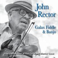 FRC737 John Rector